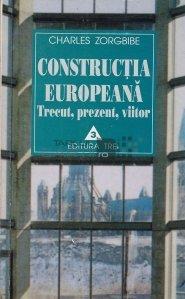 Constructia europeana