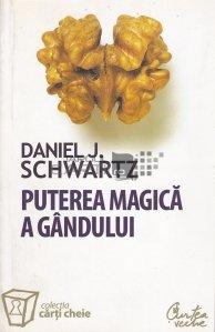 Puterea magica a gandului