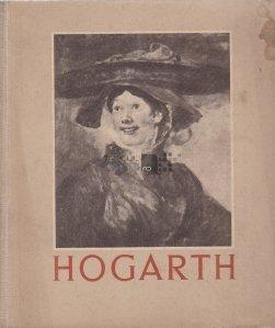 Hogarth / Hogarth