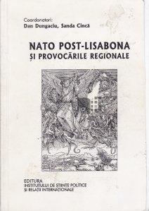 Nato post-Lisabona si provocarile regionale