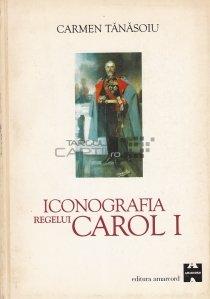 Iconografia Regelui Carol I