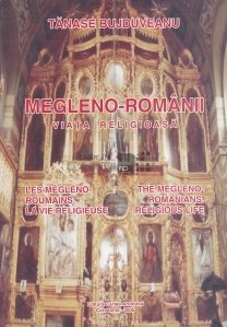 Megleno-romanii