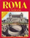 Roma e Vaticano