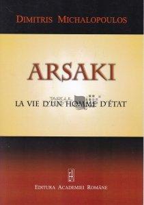 Arsaki