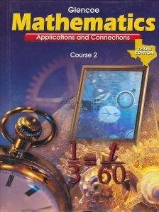 Mathematics / Matematica. Aplicatii si conexiuni