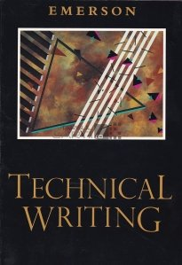 Technical writing / Scriere tehnica