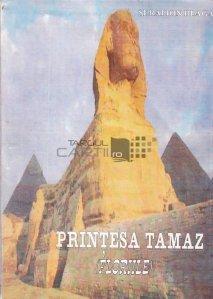 Printesa Tamaz