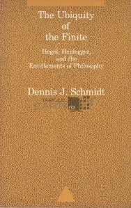 The Ubiquity of the Finite / Omniprezenta finitului