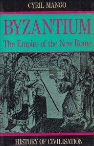 Byzantium / Bizant