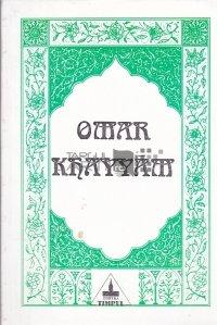 Rubaiyatele lui Omar Khayyam