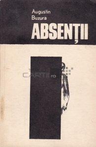 Absentii