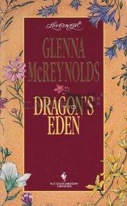 Dragon's Eden / Paradisul dragonului
