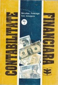 Contabilitate financiara