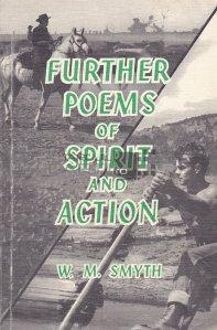 Further poems of spirit and action / Poezii ulterioare ale spiritului si actiunii