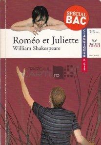 Romeo et Juliette / Romeo si Julieta