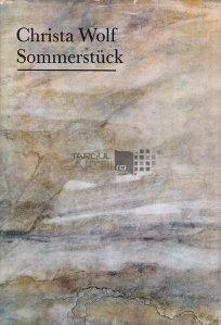 Sommerstuck / Jocul de vara