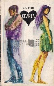 Cearta