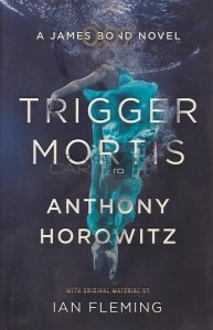 Trigger mortis / Moarte declansata