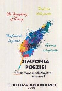 Simfonia poeziei
