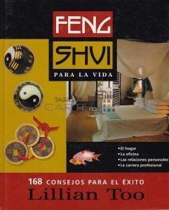 Feng Shui para la vida