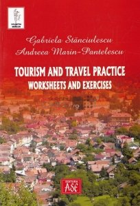 Tourism and Practice
