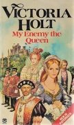My Enemy the Queen