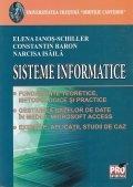 Sisteme informatice