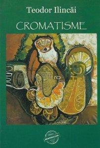 Cromatisme