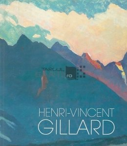 Henri-Vincent Gillard