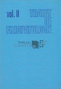 Tratat de fiziopatologie