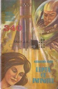 Colectia povestiri stiintifico-fantastice, nr. 340