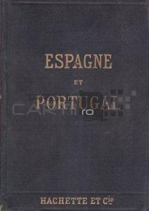 Espagne et Portugal / Spania si Portugalia