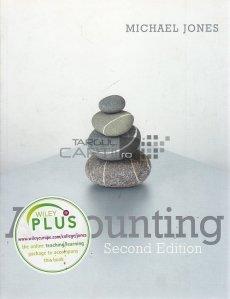 Accounting / Contabilitate