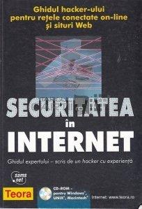 Securitatea in internet