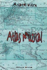 Atlas muzical