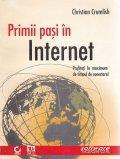 Primii pasi in Internet