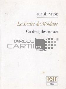 La Lettre du Moldave