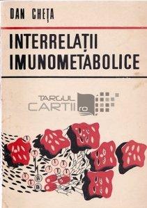 Interrelatii imunometabolice