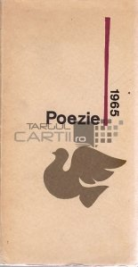 Poezie. 1965