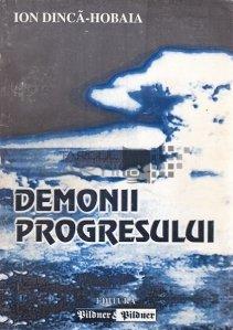 Demonii progresului