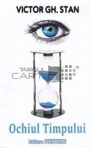 Ochiul Timpului