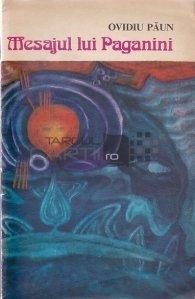 Colectia Povestiri stiintifico-fantastice, nr. 465