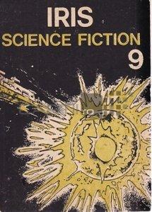 Iris, Science Fiction 9