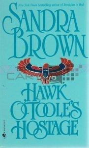 Hawk O'Toole's Hostage / Hawk O'Toole e ostatica