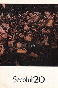 Secolul 20 (166-167)/ 11-12/1974