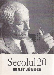 Secolul 20, (427-429); 10-12/2000