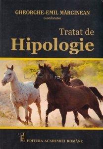 Tratat de Hipologie