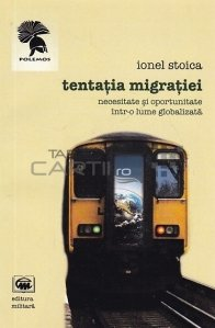 Tentatia migratiei