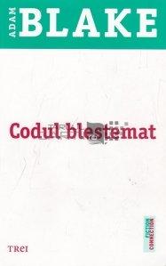 Codul blestemat