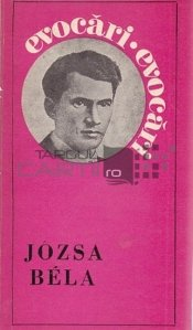 Jozsa Bela (1898-1943)